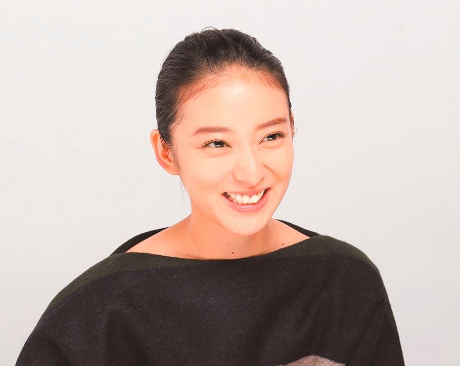 武井咲さんの両親に学ぶ「すてきな女性を育む秘訣」 二人きりデートも大事