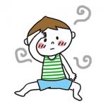 子供の熱中症、どんな症状?病院に行くべき?対処法や予防法など小児科医が解説