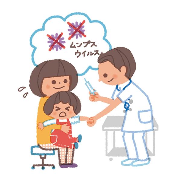 下 耳 なし 片方 腫れ 熱 なし が の 痛い
