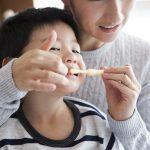 【歯科医監修】 子供の口臭がひどい!原因や対策、病気の場合は病院に行くべき?