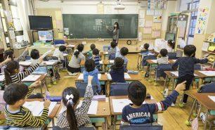 【子供の発達障害】中学生になるときの進路は?反抗期、不登校への対処法を解説