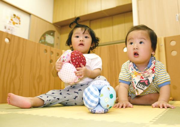 幼児 の おもちゃ 手作り 中学生