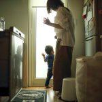 24時間365日OK「育児と子育ての悩みを無料相談」できる電話窓口があるって本当?