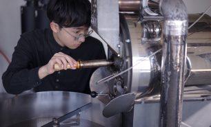 【子供の発達障害】不登校になってしまったら?16歳のコーヒー焙煎士・岩野響くんに学ぶこと