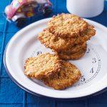 日持ちするお菓子レシピ24選|安くて簡単なレシピ、子供と一緒でも作れる、プレゼントしたい可愛いレシピを一挙ご紹介!