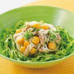 夏ご飯レシピ35選|夏バテしない!さっぱり&冷たいお料理まとめ♪夏の夕飯にぴったりな炊き込みご飯やおかずを厳選!