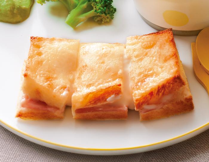 ごはん レシピ 昼