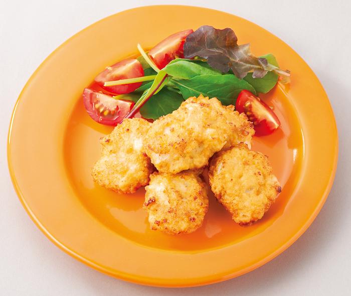 じゃがいも 玉ねぎレシピ18選 子どもが喜ぶ卵 人参 ベーコン チーズ 豚肉などと合わせたレシピ 小学館hugkum