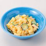 マカロニサラダレシピ3選|プロがとろとろ滑らか&美味しく作るコツを伝授☆野菜嫌いにも◎な簡単&人気レシピ