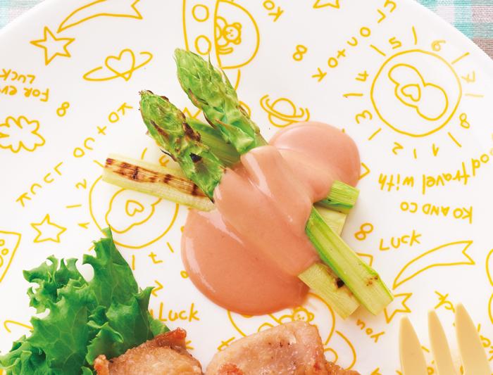 夕食レシピ30選|簡単で人気!子どもが喜ぶ、和食、丼、お魚、お