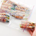 作り置きおかずのレシピ18選|冷凍OKも♪キャベツや大根を使った作り置きできる定番おかずのレシピ集。