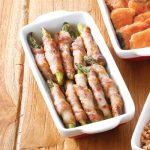 作り置きできる!お弁当のメインおかず20選|作り置き&冷凍できるお弁当レシピ