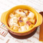 オーブントースター使用レシピ22選|簡単&時短!お菓子・肉料理・魚料理・パン料理などの人気レシピ集。