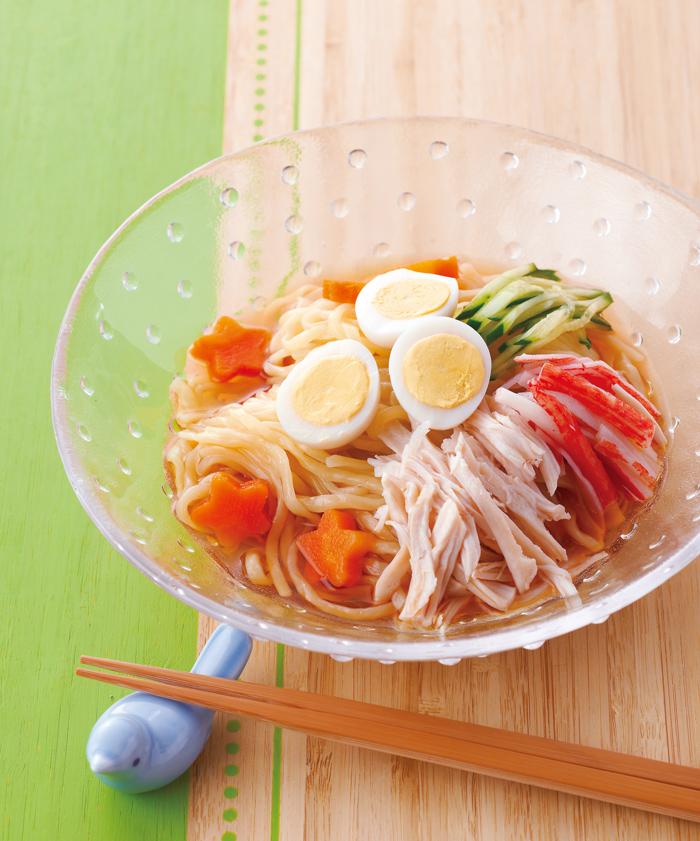 夏に食べたい!さっぱりレシピ23選|鶏肉・豚肉を使ったあっさりお料理 ...