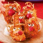 子供が好きなお料理レシピ53選|誕生日やお祝いに作りたいパーティの野菜、ご飯もの、おかずレシピを徹底紹介!