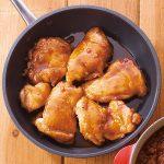 照り焼きレシピ9選|たれがトロッと美味しい♪鶏もも・鶏胸肉・手羽先などの鶏肉や、鮭の照り焼きなどを厳選