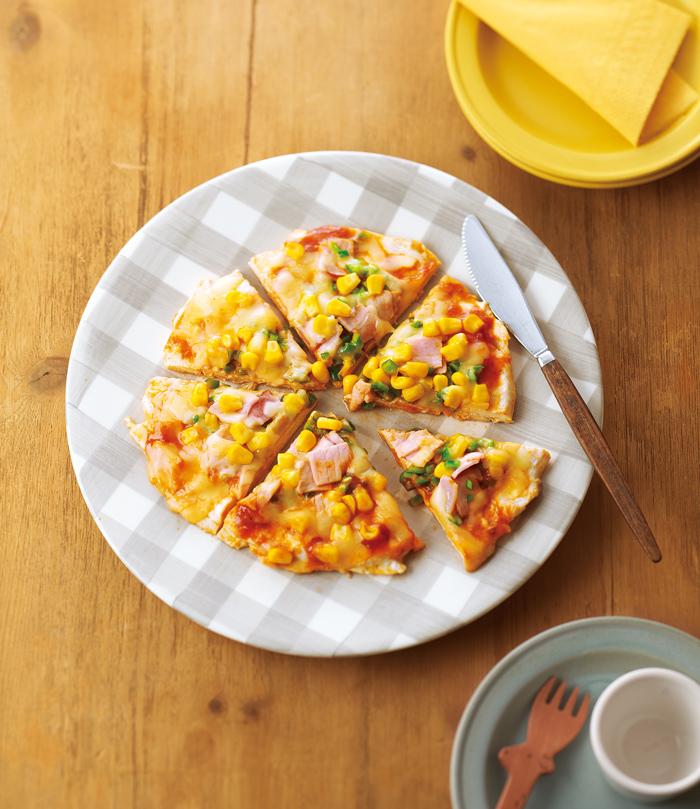 鶏胸肉レシピ14選 鶏胸肉を柔らかく調理するコツは?照り焼き