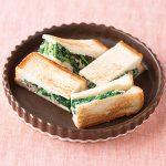 食パンレシピ29選|子どもが喜ぶ簡単な食パンアレンジ、朝食にぴったり、人気の食パン×卵のレシピなど!