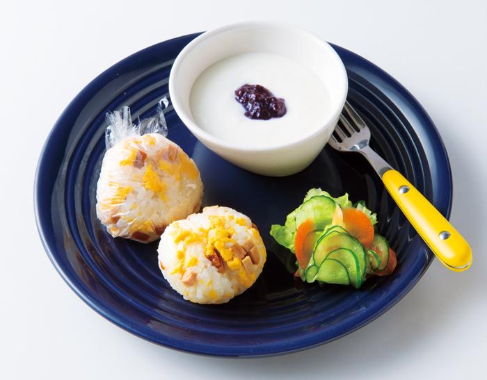 朝 ごはん レシピ 和食