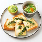 カフェご飯のレシピ37選|ワンプレートや丼もの、ドリンクなど、子どもが喜ぶ人気のカフェ風ごはん