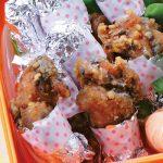 お弁当の定番♪鶏肉のレシピ20選|唐揚げやナゲット、照り焼きなど、お弁当にぴったりな鶏肉のおかず