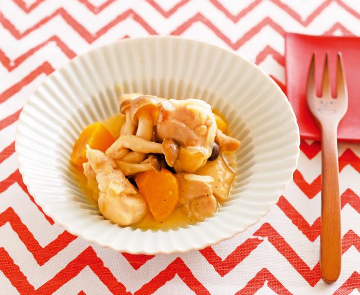 鶏もも肉レシピ27選|子どもに人気!簡単に作れる照り焼き