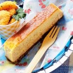 お弁当デザート4選|果物だけじゃない!夏のお弁当に冷たいスイーツ、人気のバナナや白玉を使ったデザートを厳選!
