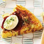 手軽に作れる焼きそばの簡単アレンジレシピ10選!卵、あんかけ、オイスターソースなど子供に人気のレシピを厳選!