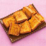 ランチにも人気♪トーストの献立レシピ27選|卵を使った簡単パン料理など