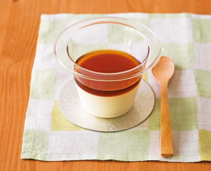 クリーム 菓子 生 お 【お菓子やコーヒーに】生クリームのおすすめ人気ランキング11選|おすすめexcite