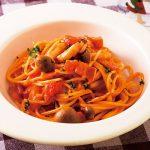 トマト缶レシピ6選 栄養満点な豚肉、鶏肉、パスタソースをホール&カットのトマト缶で♪人気&簡単レシピ。