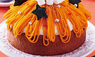 ハロウィンのレシピ19選| 子どもが喜ぶかわいいハロウィンのご飯・おかず・お菓子・献立の作り方