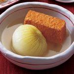 お弁当で人気の玉ねぎレシピ14選|玉ねぎの人気レシピ&作り置きを厳選紹介