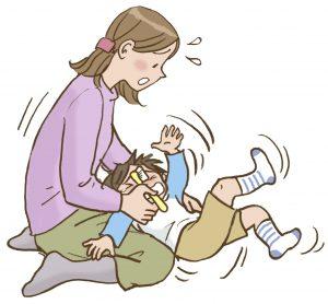 【子供の発達障害】チェックリスト付き!歯磨き、散髪などの身支度を嫌がるのはなぜ?タッチングのやり方も