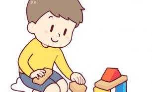 【子どもの発達障害】3歳児健診で診断されることが多いってホント?