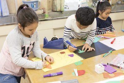 親も忙しい!小学生の習い事の送迎│小学生の習い事を調査