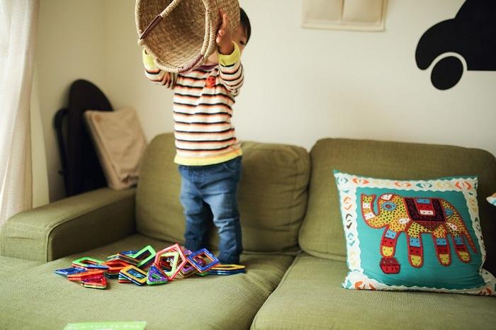 子どものスマホ使用時間が長いのが親の悩み