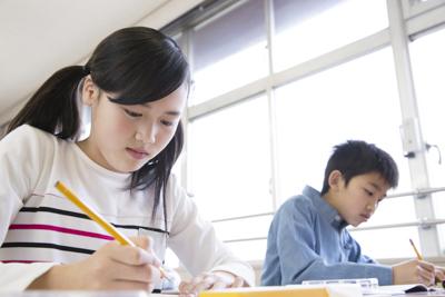 思春期突入の小学校5年生│しつけ(躾)に役立つ先生の安心アドバイス