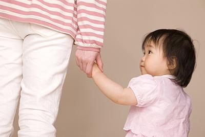 子育てが辛い時期はいつ?育児に悩む本当の理由は?