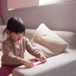 編み物おもちゃが再び人気!本格派から まわすだけの簡単タイプまでおすすめ9選