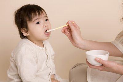 離乳食食器1