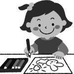 【小学校元校長が伝授】入学前にできている?小学1年生が授業で困らない5つの基礎