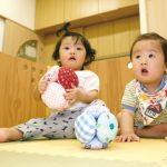 0歳・1歳・2歳が遊べる手作りおもちゃ23選|フェルト、牛乳パック、紙コップで簡単楽しいアイデア集