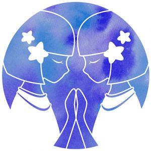 双子座の子育てママ&キッズの10月の運勢は? アストロカウンセラー・まーさ先生による星占いで占います。