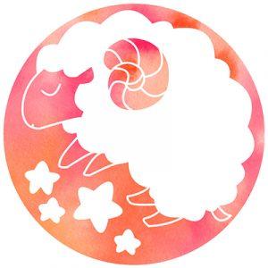 牡羊座の子育てママ&キッズの10月の運勢は? アストロカウンセラー・まーさ先生による星占いで占います。