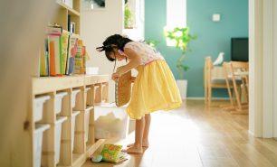 女の子の憧れ♡プリンセスおもちゃ10選|オーロラ、シンデレラ、アナ雪などなりきりドレスから人形まで
