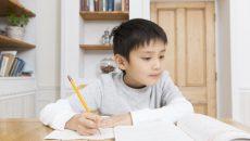 小学生勉強1