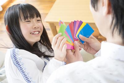 小学生_ゲーム2