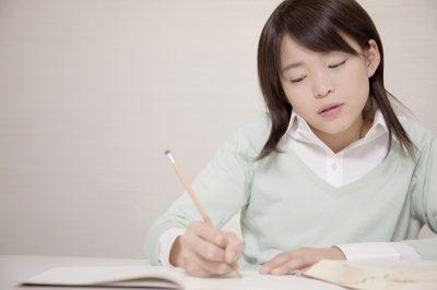 学力テスト2