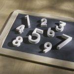 【小学生が算数好きになるためのすべて】学年別つまずきや教え方、おすすめ本&問題集まで